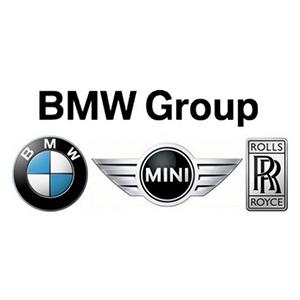 bmw300x300