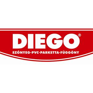 diego300x300