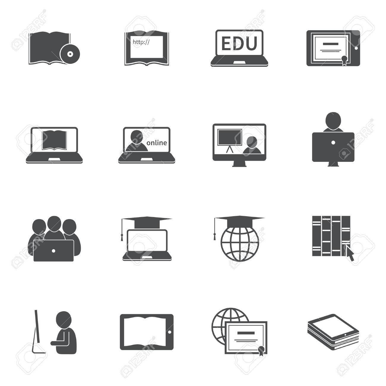 e-learning-főoldal