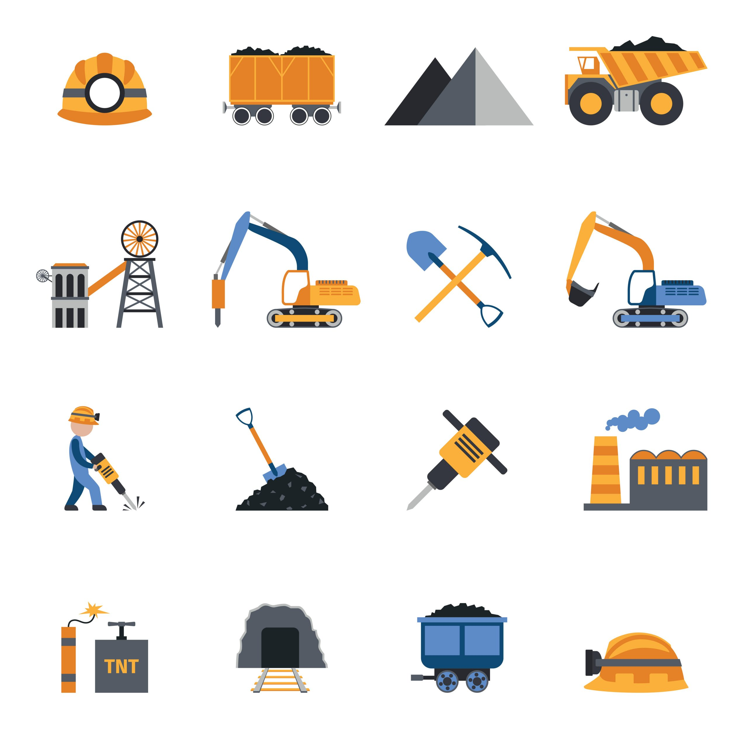 occupational safety home page