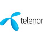 telenor300x300