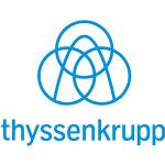 thyssen300x300