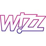 wizz-300x300