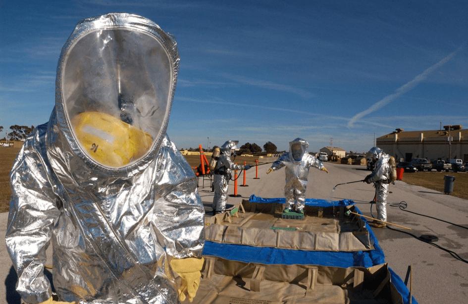 A-munkahelyen-előforduló-veszélyes-anyagok-helyettesítése
