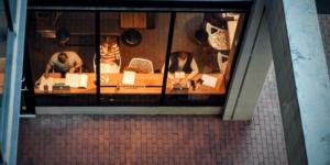 Távmunka-munkavédelmi-szabályai