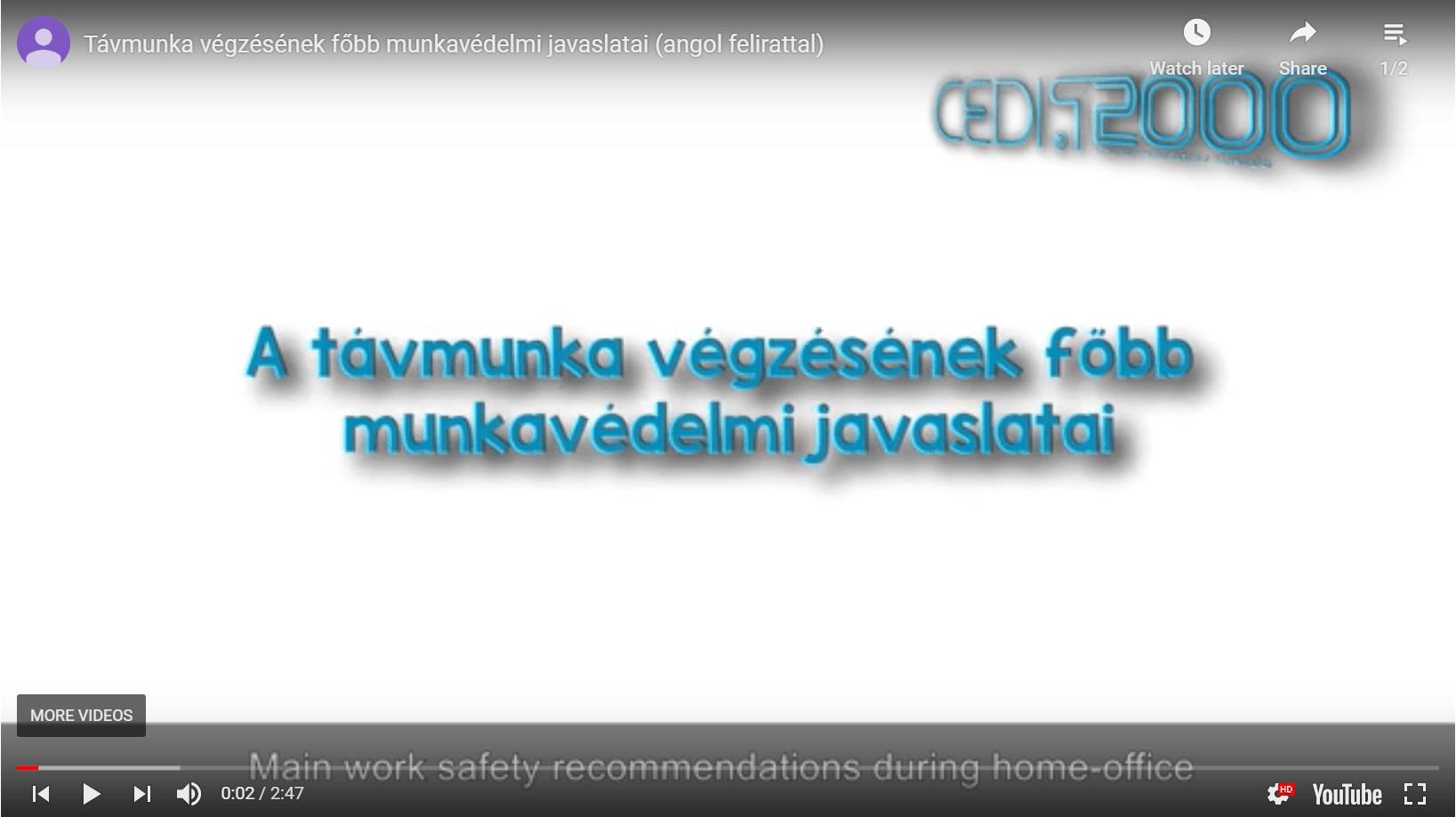 Otthoni-munkavégzés-szabályai-munkáltatóknak-és-munkavállalóknak