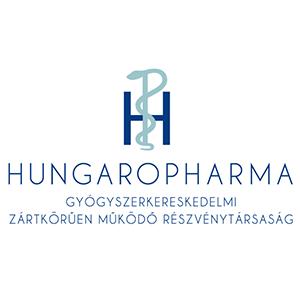 hungaropharma