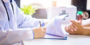 Tájékoztató a tűzvédelmi szakvizsgával és az orvosi alkalmassági vizsgálatokkal kapcsolatos rendelkezésekről