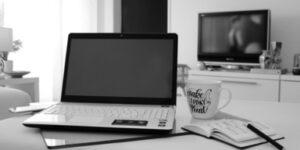 Távmunka, avagy a home office munkavédelmi szabályai