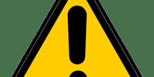 Veszélyhelyzet-megszűnése