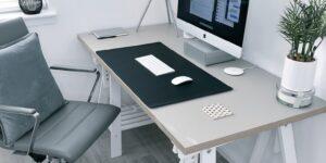 Az otthoni munkavégzés feltételeinek munkavédelmi ellenőrzése már online!