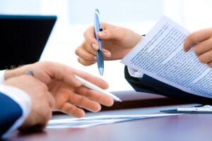 munkavédelmi-dokumentumok-és-szabályzatok-cedit-2000